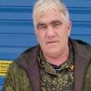 Валентин, 59, г.Новосибирск