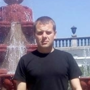 Николай 34 Алчевск