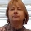 Lyubov, 30, Saint John