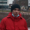 саша, 30, г.Лозовая