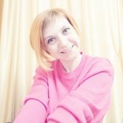 Виктория 31 год (Близнецы) Москва