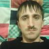 Vasiliy, 31, Orenburg