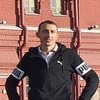 Петр Сорбин, 35, г.Саратов