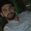 Gor, 22, г.Ереван