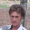 Миша, 47, г.Владикавказ