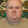 Вячеслав, 44, г.Килия