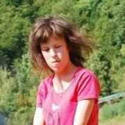 Надежда Надя, 19, г.Поворино
