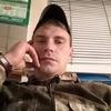 Aleksandr, 32, Novorossiysk