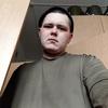 Сергей Ахмадеев, 22, г.Луга
