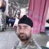 Pritpal Singh, 31, г.Дели