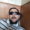 Tim Lawson, 38, г.Терре-Хот