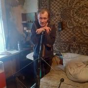 Алексей 46 Улан-Удэ