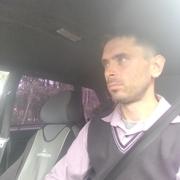 Вадим 34 Истра
