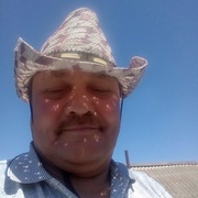 Юрий, 58, г.Змеиногорск