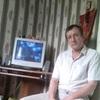 АЛЕКСЕЙ, 67, г.Олекминск