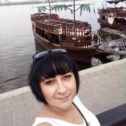 Мариша, 25, г.Каменское