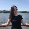 Елена Бондарчук, 25, г.Винница