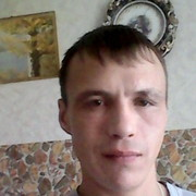 Максим, 39, г.Томск