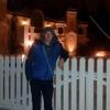 Стьопа, 31, г.Галич