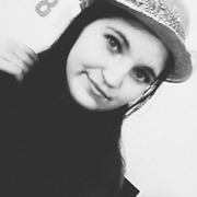 Мария, 22, г.Макеевка