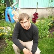 Серж, 42, г.Волоколамск