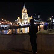 Хабиб 27 Москва