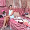 Марина, 53, г.Ростов-на-Дону