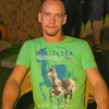 Витя, 25, г.Тель-Авив