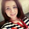 Дарья, 19, г.Уфа