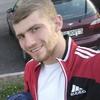 Денис Екименко, 26, г.Гомель