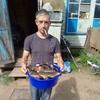 Alex, 31, г.Коломна