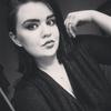 Тамила, 21, г.Киев