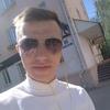 Fedya Andrianov, 23, г.Владимир