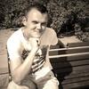 Егор, 31, г.Жлобин