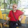 Андрей, 51, г.Киев