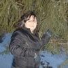 Мария, 27, г.Хомутово