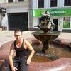 Алексей, 29, г.Уфа
