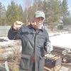 Денис, 37, г.Северодвинск