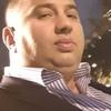 Rafael, 44, Ashdod