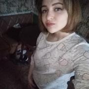 Маришка, 20, г.Луганск