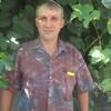 Валентин, 49, г.Белебей