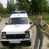 Валерий, 57, г.Саратов