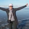 Liuba, 59, Beaverton