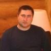Олег, 39, г.Жашков