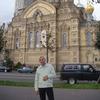 СЕРЖ, 55, г.Чебоксары