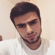 Вова, 27, г.Горно-Алтайск