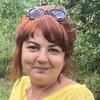 Tamila, 48, London