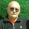 влад, 53, г.Тула