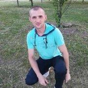 Андрей, 30, г.Суджа