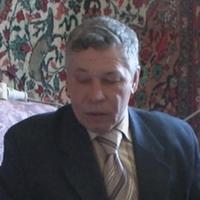 Александр, 62 года, Дева, Челябинск